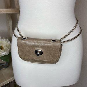 HOBO international mini bag